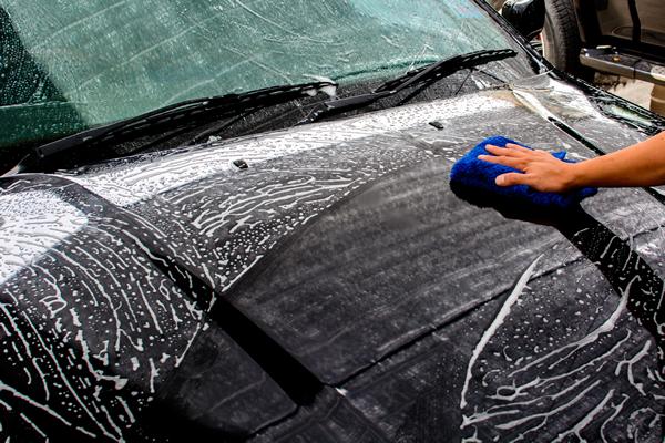 What Is The Best Car Wax >> Carcleaning, uw auto professioneel gereinigd - Auto wassen, poetsen