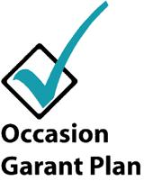 auto_vd_zwan_occasion_garant_plan_180