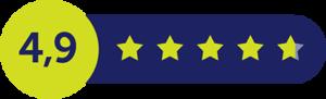 5-sterren-van-der-zwan